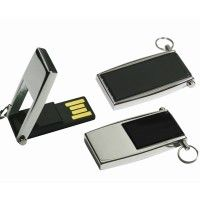 Gadżety reklamowe warszawa * pamieci USB