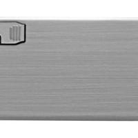 Gadżety reklamowe warszawa * pamieci USB karta