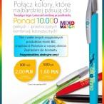 długopisy reklamowe BIC