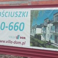 baner villa