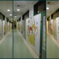 tapety w przedszkolu