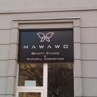 mawawo3