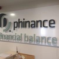 phinance1