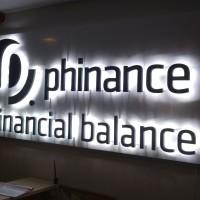 phinance2