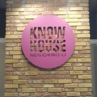 know2