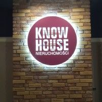 know3